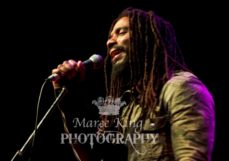 The Wailers live Perth 21 mar 2016 by Maree King (3)