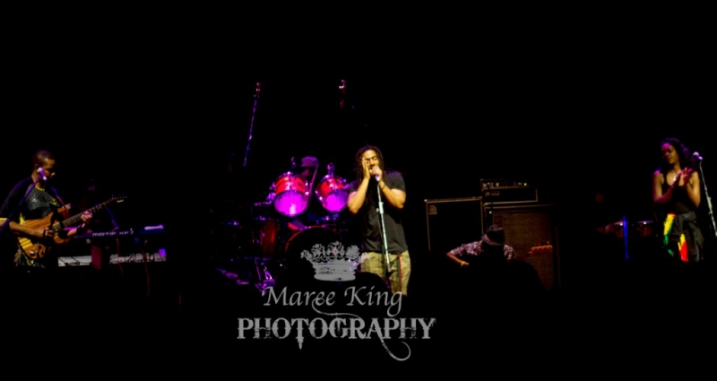 The Wailers live Perth 21 mar 2016 by Maree King (4)