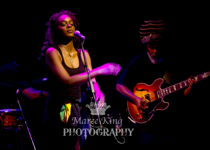 The Wailers live Perth 21 mar 2016 by Maree King (6)