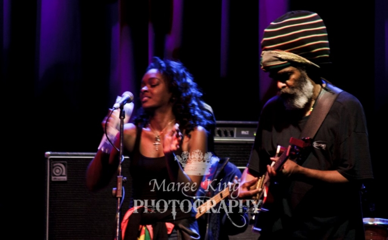 The Wailers live Perth 21 mar 2016 by Maree King (8)