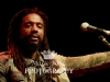 The Wailers live Perth 21 mar 2016 by Maree King (2)
