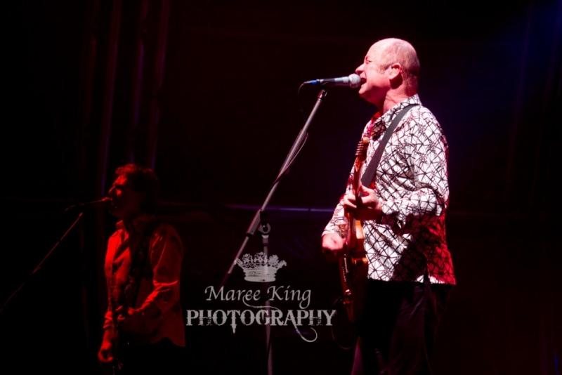 DOTG 19 March 2016 Perth - Hoodoo Gurus by Maree King (3)