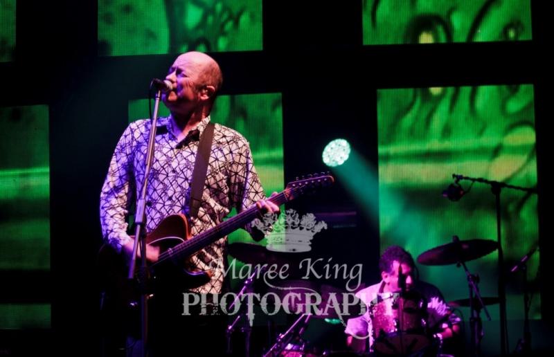 DOTG 19 March 2016 Perth - Hoodoo Gurus by Maree King (5)