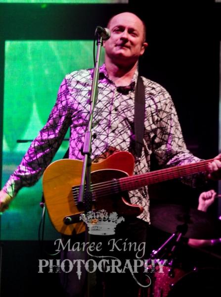 DOTG 19 March 2016 Perth - Hoodoo Gurus by Maree King (6)