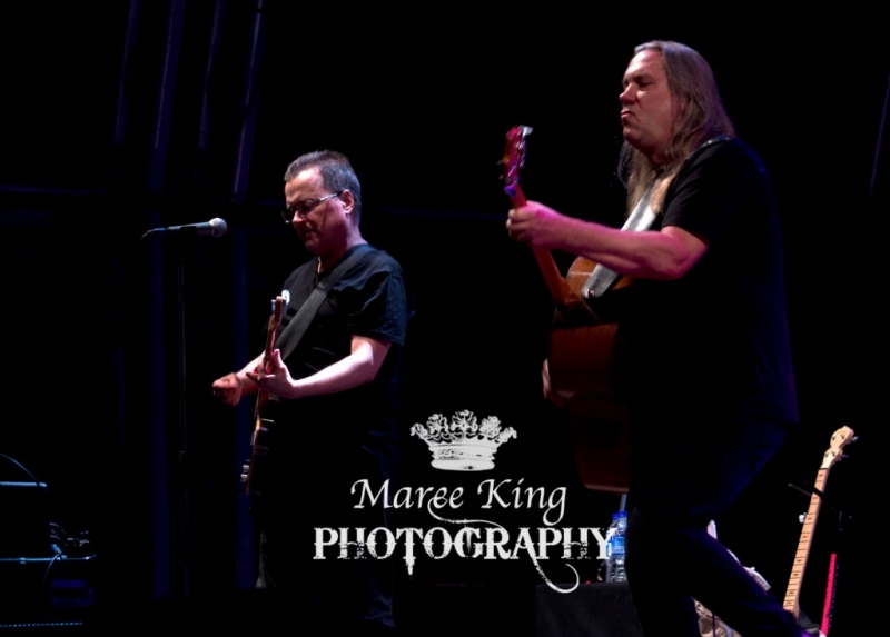 DOTG 19 March 2016 Perth - Violent Femmes by Maree King (1)