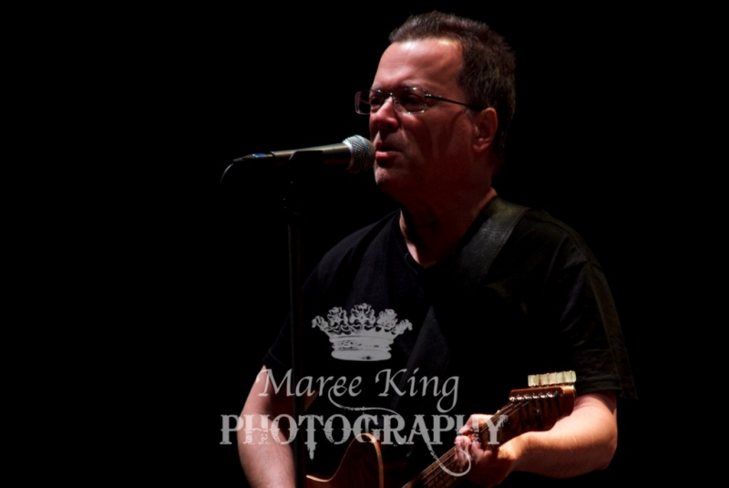 DOTG 19 March 2016 Perth - Violent Femmes by Maree King (3)
