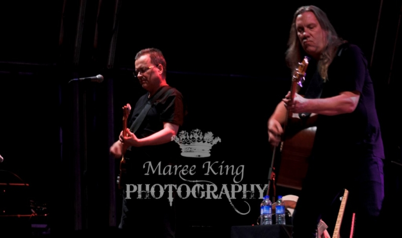 DOTG 19 March 2016 Perth - Violent Femmes by Maree King (4)