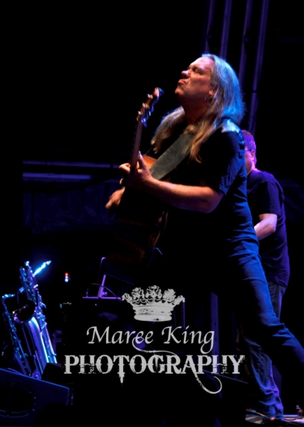 DOTG 19 March 2016 Perth - Violent Femmes by Maree King (5)