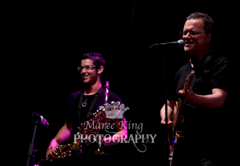 DOTG 19 March 2016 Perth - Violent Femmes by Maree King (6)