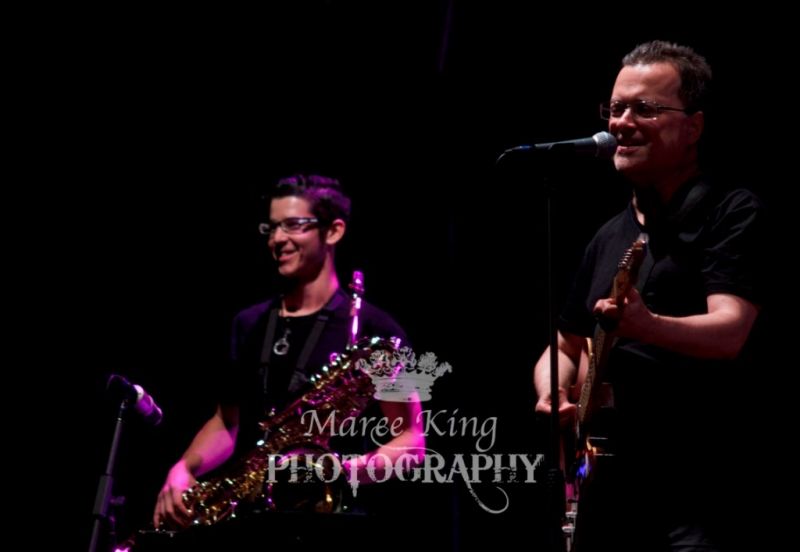 DOTG 19 March 2016 Perth - Violent Femmes by Maree King (7)