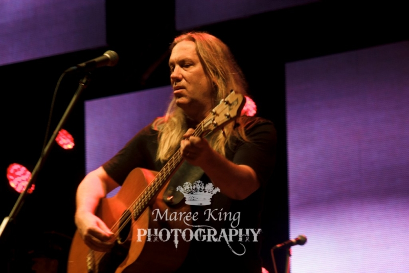 DOTG 19 March 2016 Perth - Violent Femmes by Maree King (8)