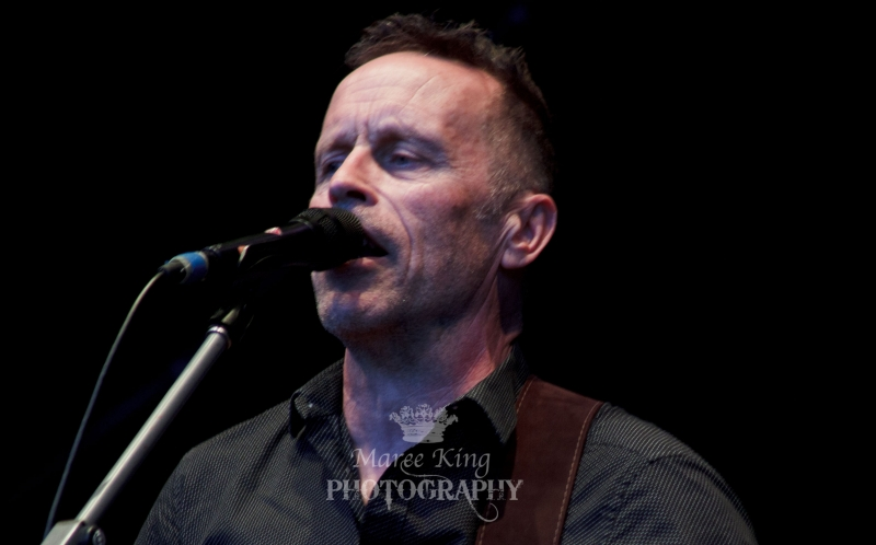 A Day On The Green Perth 22 Nov 2015 Mark Seymour by Maree King  (1)