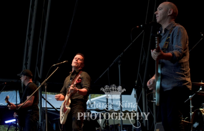 A Day On The Green Perth 22 Nov 2015 Mark Seymour by Maree King  (3)