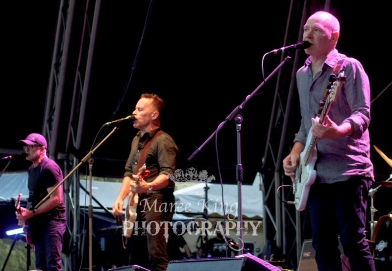 A Day On The Green Perth 22 Nov 2015 Mark Seymour by Maree King  (5)