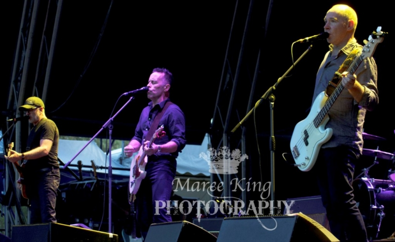 A Day On The Green Perth 22 Nov 2015 Mark Seymour by Maree King  (8)