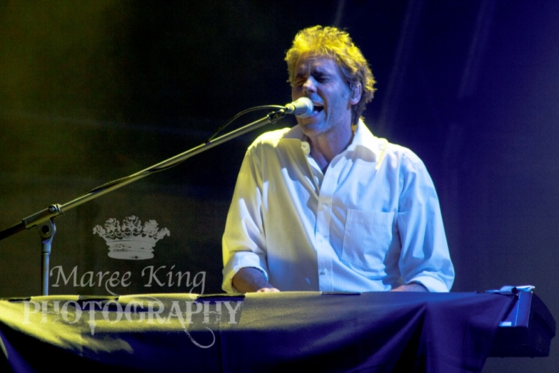 A Day On The Green Perth 22 Nov 2015 The Whitlams by Maree King  (3)
