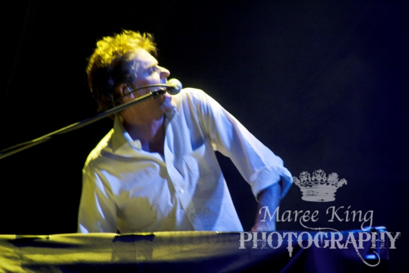 A Day On The Green Perth 22 Nov 2015 The Whitlams by Maree King  (5)