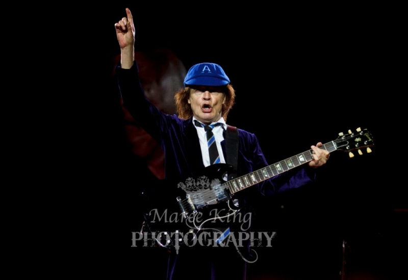 ACDC Live Perth 27 Nov 2015 by Maree King  (10)