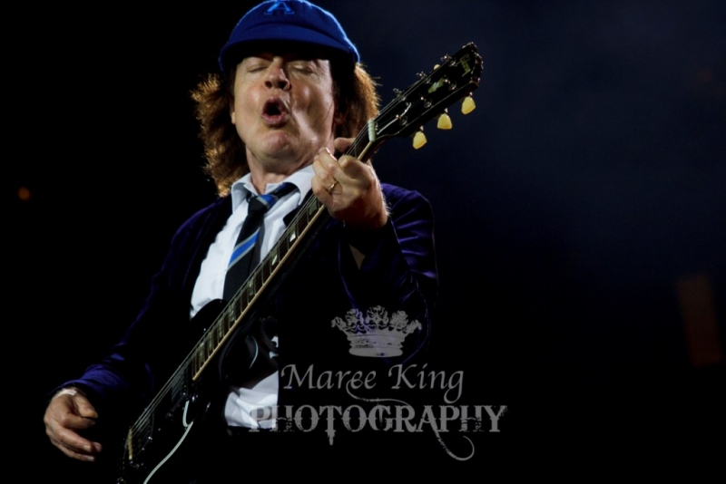 ACDC Live Perth 27 Nov 2015 by Maree King  (11)