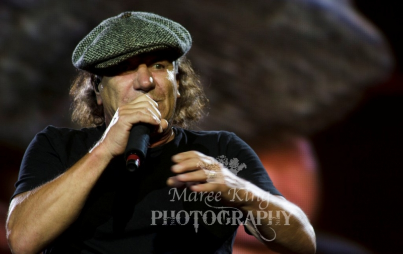 ACDC Live Perth 27 Nov 2015 by Maree King  (12)