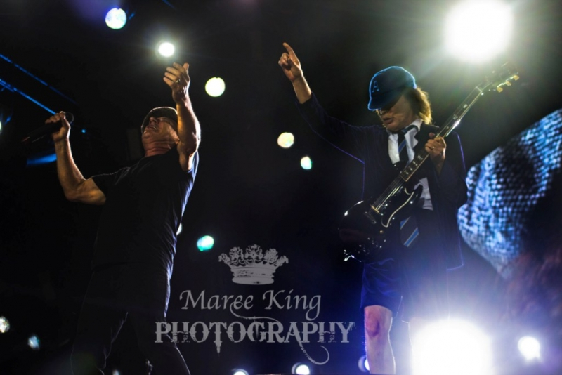 ACDC Live Perth 27 Nov 2015 by Maree King  (13)
