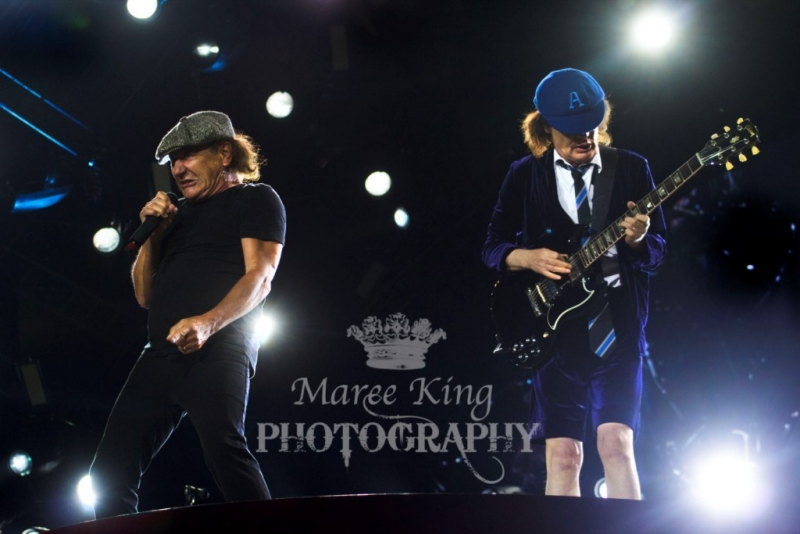ACDC Live Perth 27 Nov 2015 by Maree King  (14)