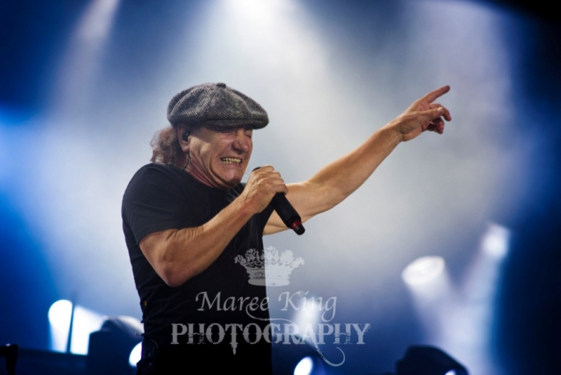ACDC Live Perth 27 Nov 2015 by Maree King  (4)