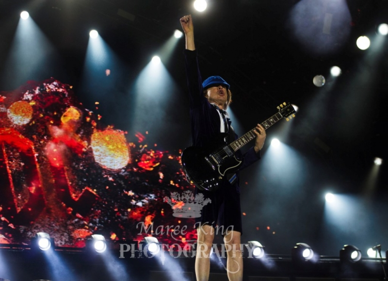 ACDC Live Perth 27 Nov 2015 by Maree King  (7)