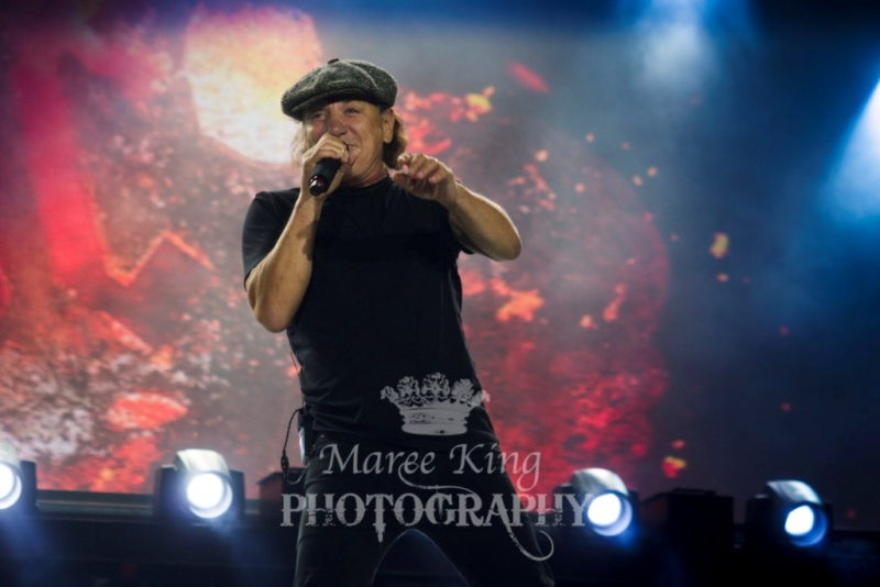 ACDC live Perth 27 Nov 2015 by Maree King  (3)