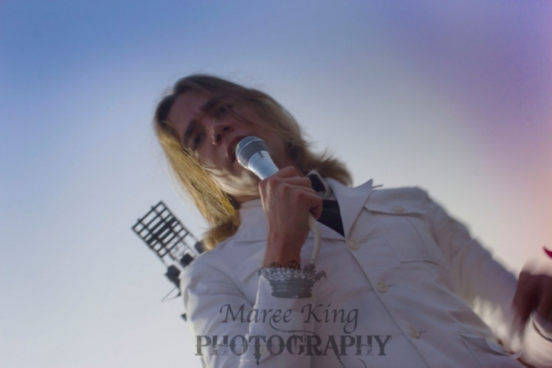The Hives Live Perth 27 Nov 2015 by Maree King  (7)