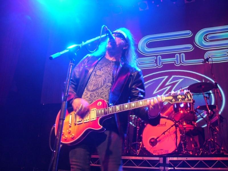 LIVE 2010 Feb 01 Ace Frehley Fremantle WA By Shane Pinnegar  (10).JPG