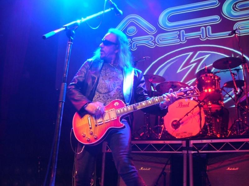 LIVE 2010 Feb 01 Ace Frehley Fremantle WA By Shane Pinnegar  (12).JPG