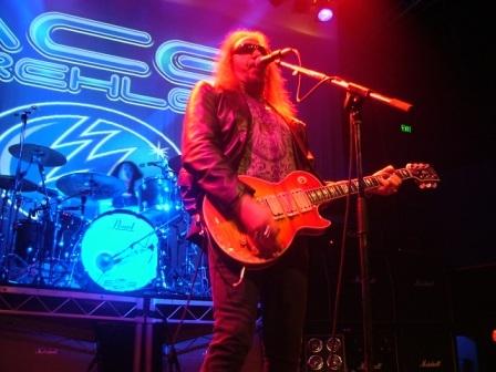 LIVE 2010 Feb 01 Ace Frehley Fremantle WA By Shane Pinnegar  (13).JPG