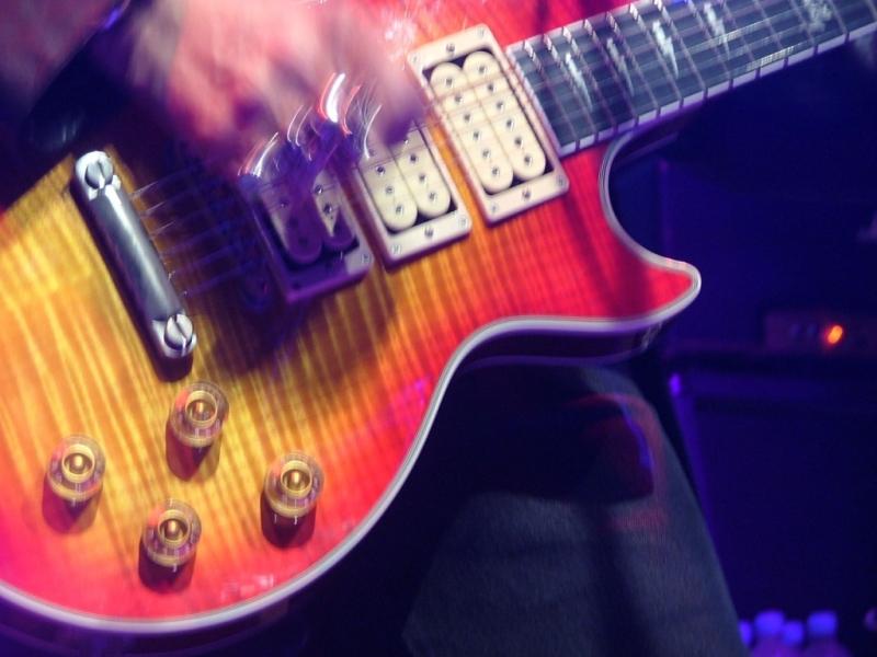 LIVE 2010 Feb 01 Ace Frehley Fremantle WA By Shane Pinnegar  (16).JPG