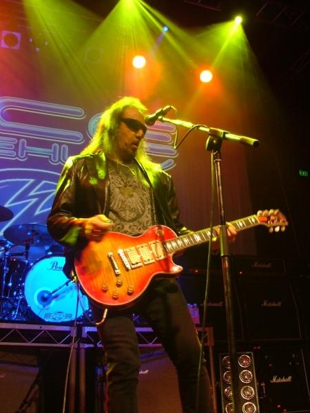 LIVE 2010 Feb 01 Ace Frehley Fremantle WA By Shane Pinnegar  (17).JPG