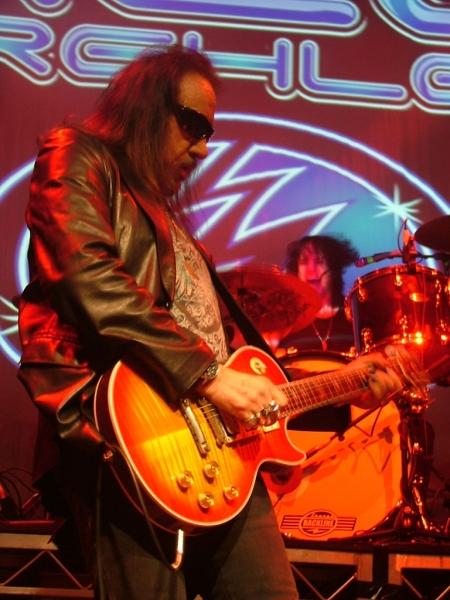 LIVE 2010 Feb 01 Ace Frehley Fremantle WA By Shane Pinnegar  (18).JPG