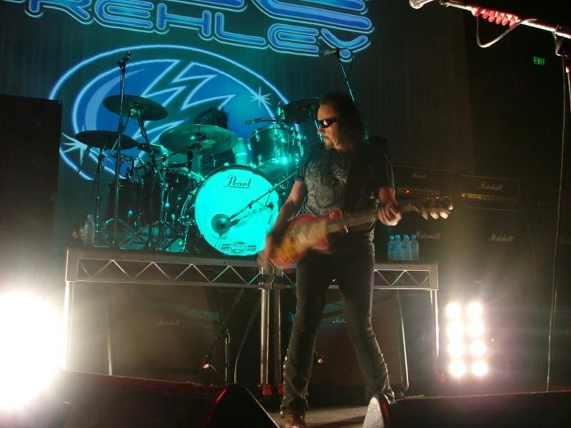 LIVE 2010 Feb 01 Ace Frehley Fremantle WA By Shane Pinnegar  (22).JPG