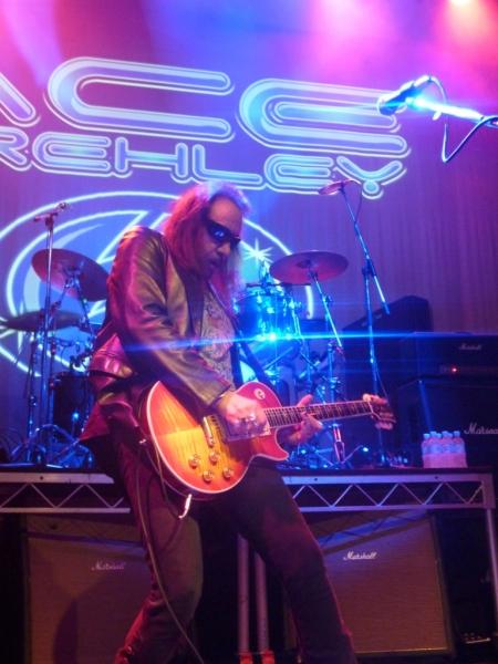 LIVE 2010 Feb 01 Ace Frehley Fremantle WA By Shane Pinnegar  (29).JPG