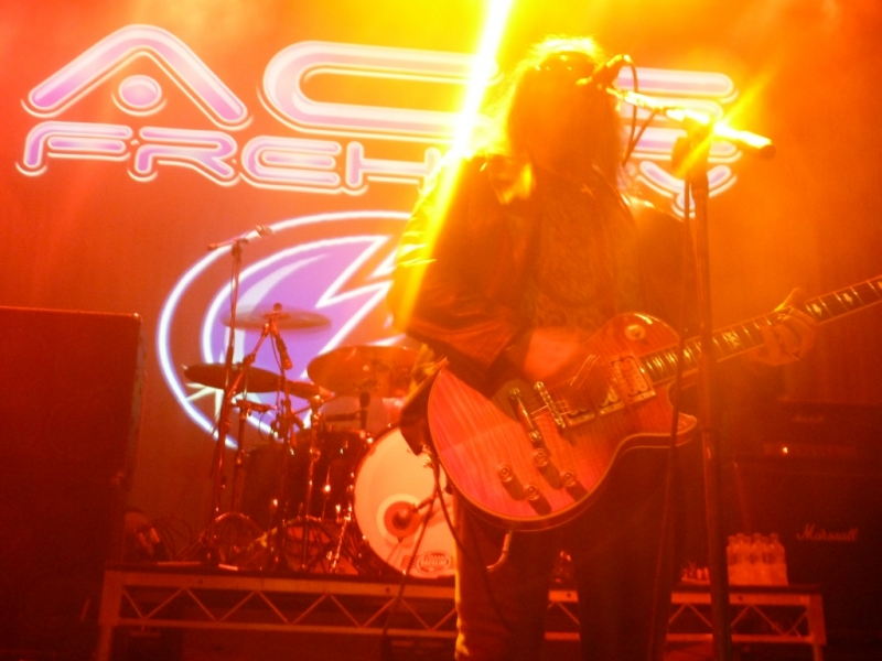 LIVE 2010 Feb 01 Ace Frehley Fremantle WA By Shane Pinnegar  (32).JPG