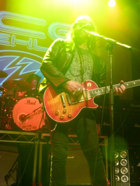 LIVE 2010 Feb 01 Ace Frehley Fremantle WA By Shane Pinnegar  (33).JPG