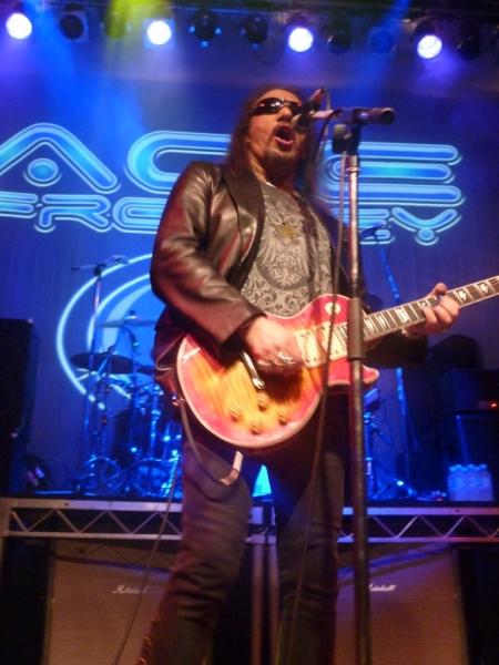 LIVE 2010 Feb 01 Ace Frehley Fremantle WA By Shane Pinnegar  (35).JPG