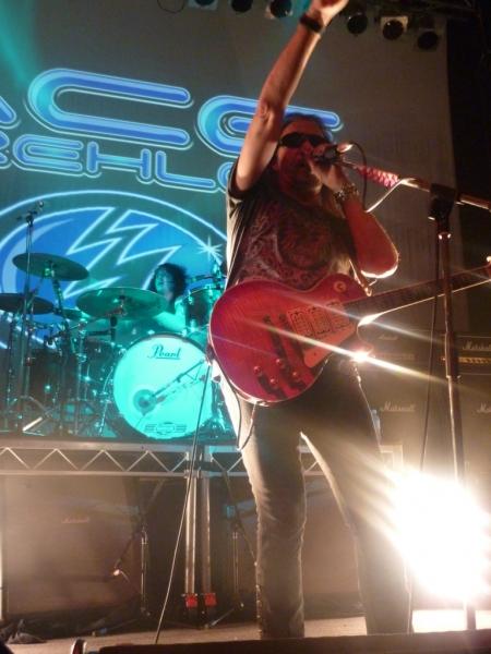 LIVE 2010 Feb 01 Ace Frehley Fremantle WA By Shane Pinnegar  (36).JPG