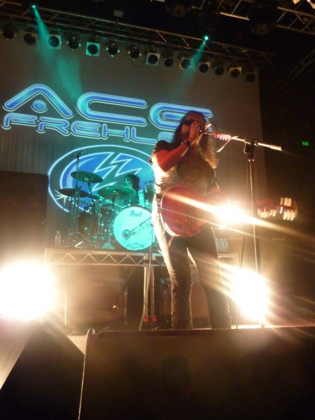 LIVE 2010 Feb 01 Ace Frehley Fremantle WA By Shane Pinnegar  (37).JPG