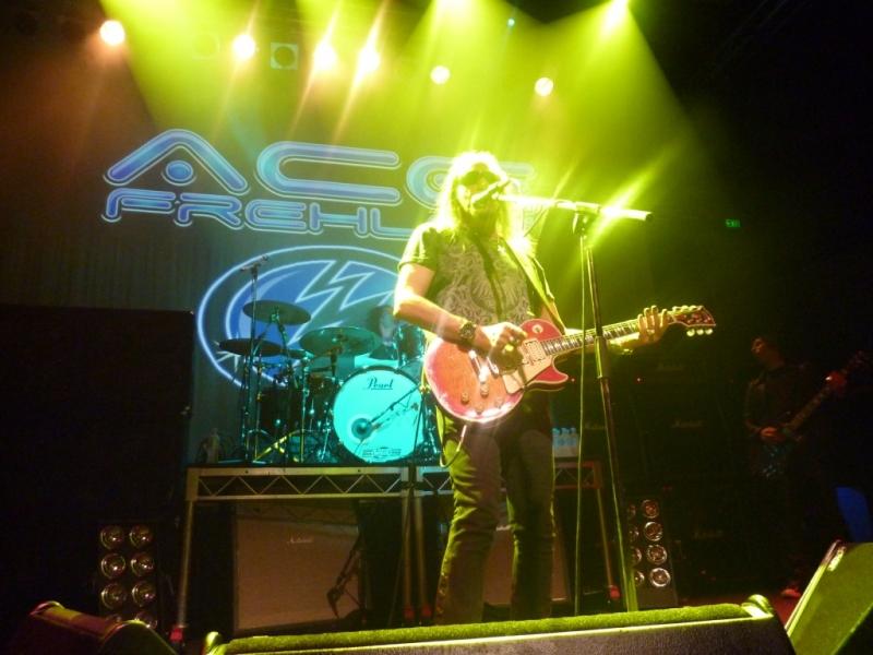 LIVE 2010 Feb 01 Ace Frehley Fremantle WA By Shane Pinnegar  (39).JPG