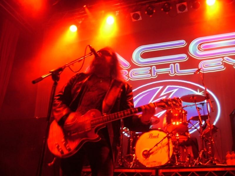 LIVE 2010 Feb 01 Ace Frehley Fremantle WA By Shane Pinnegar  (4).JPG