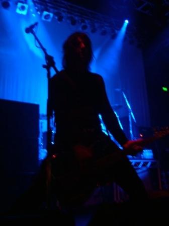 LIVE 2010 Feb 01 Ace Frehley Fremantle WA By Shane Pinnegar  (42).JPG