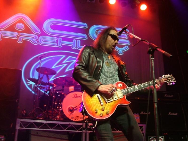 LIVE 2010 Feb 01 Ace Frehley Fremantle WA By Shane Pinnegar  (6).JPG
