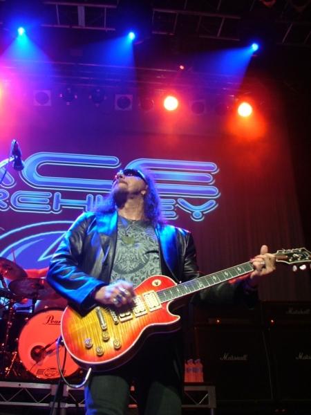 LIVE 2010 Feb 01 Ace Frehley Fremantle WA By Shane Pinnegar  (9).JPG
