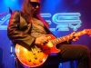 LIVE 2010 Feb 01 Ace Frehley Fremantle WA By Shane Pinnegar  (1).JPG
