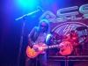 LIVE 2010 Feb 01 Ace Frehley Fremantle WA By Shane Pinnegar  (11).JPG